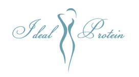 Ideal-protein Esthetique Drummondville